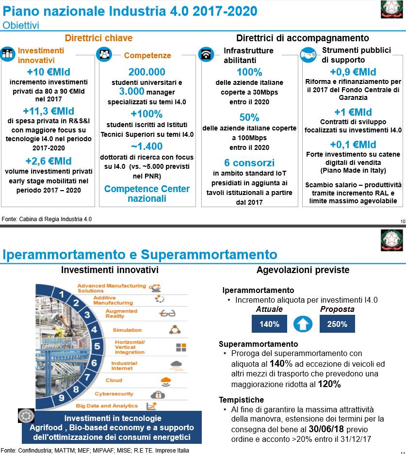 incentivi-piano-nazionale-industria-4.0-calenda